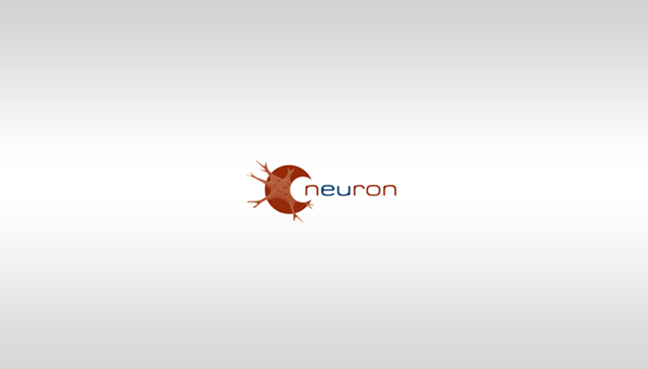 Apel NEURON ERA-NET Cofund – 2017