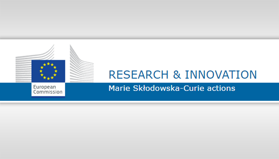 Marie Skłodowska-Curie Research and Innovation Staff Exchange