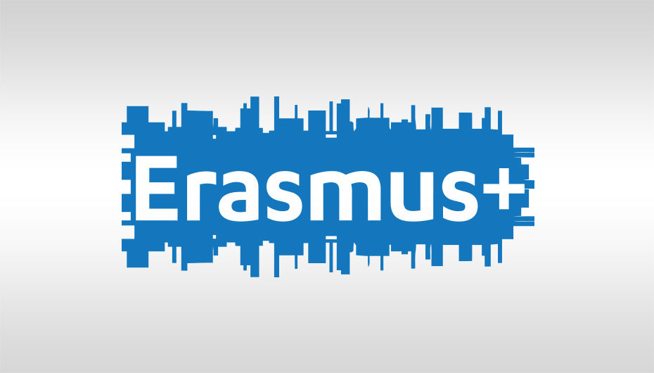 Reluare mobilități programe europene Erasmus+, ESC și SEE