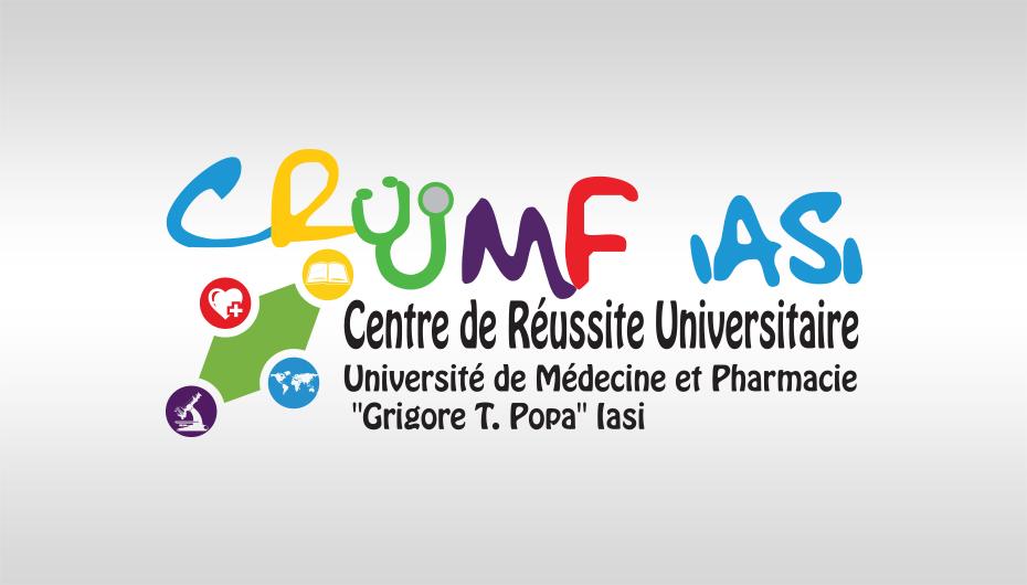 Curs de pedagogie medicală pentru mediciniști