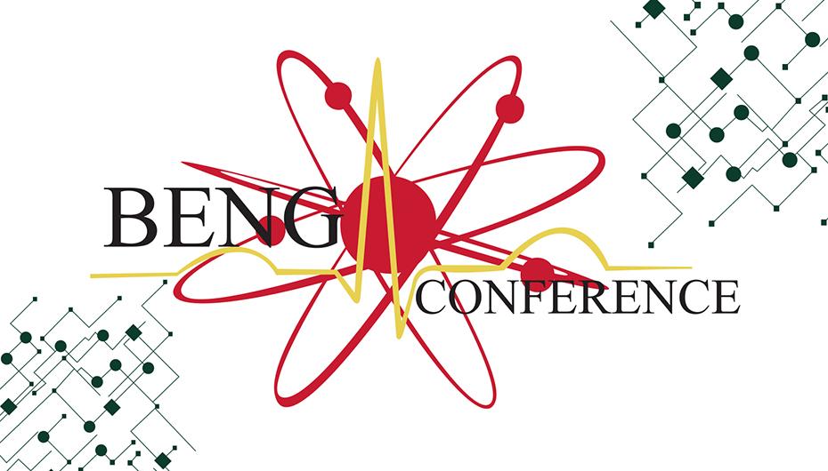 Ediție aniversară: a XX-a Conferință Națională de Bioinginerie pentru Studenți și Tineri Cercetători