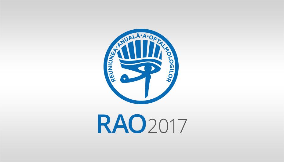 RAO 2017 începe săptămâna viitoare la Iași