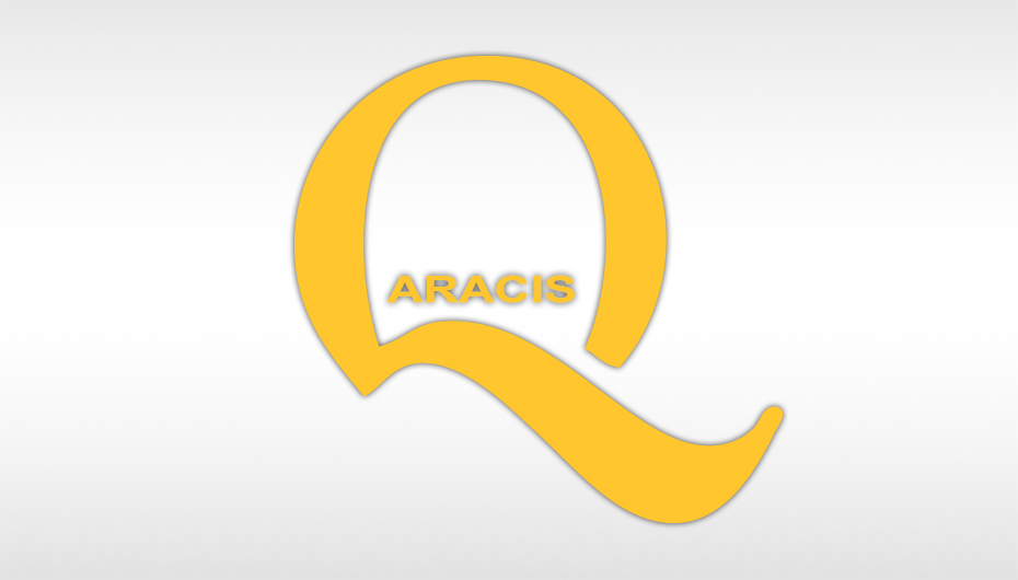 ARACIS – Apel la contributii pentru Revista Quality Assurance Review for Higher Education