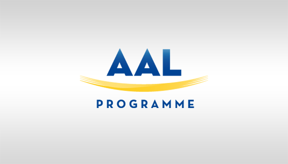 "Programul ""Active and Assisted Living"" AAL"
