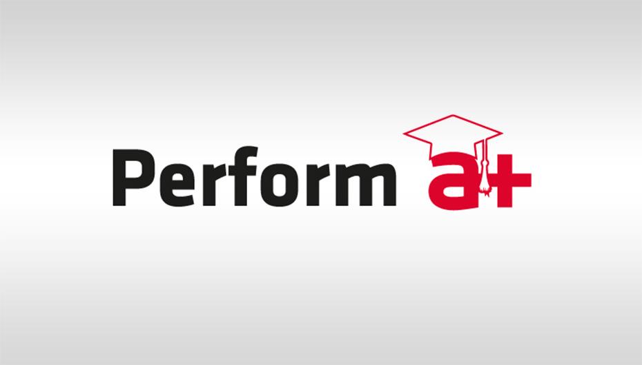"""""""Perform a+"""" – proiect al companiei Antibiotice, dedicat studenților, doctoranzilor și rezindenților farmaciști"""