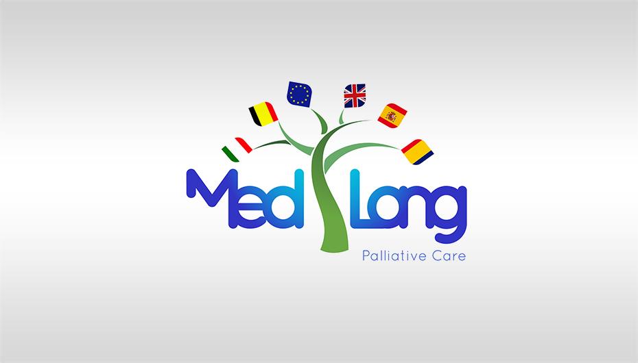 Proiectul MedLang a primit distincţia European Language Label 2018