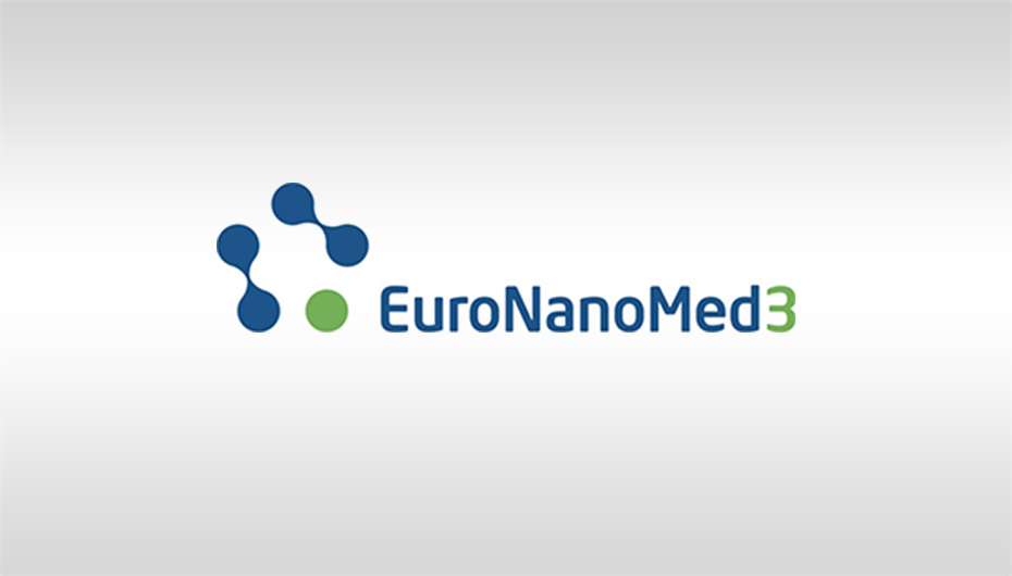 EuroNanoMed III 2019 – EUROpean network of transnational collaborative RTD projects in the field of NANOMEDicine