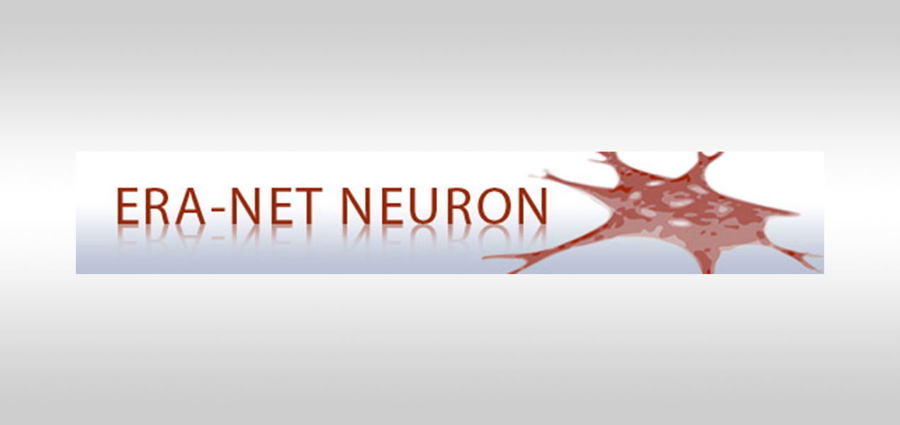 """Call for Proposals for Research Projects on """"Translational Biomarkers in Brain Disorders"""""""