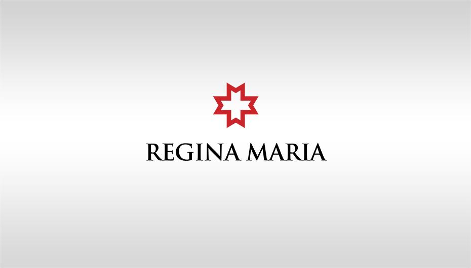 """Bursa Valorilor"" REGINA MARIA  2019"