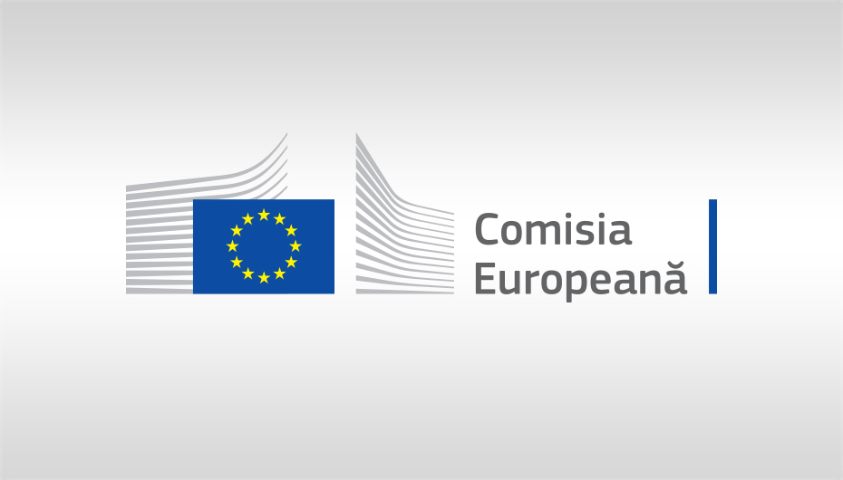 H2020 OPEN CALLS within the Health, demografic change and wellbeing Programme 2018-2020