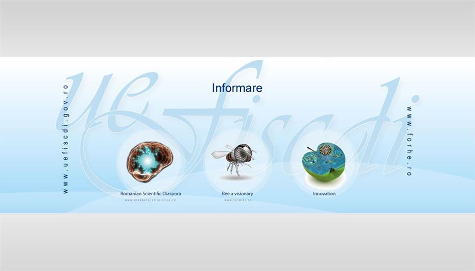 Ediția 2020-2021 a Programului de Burse din partea Guvernului Francez (BGF)