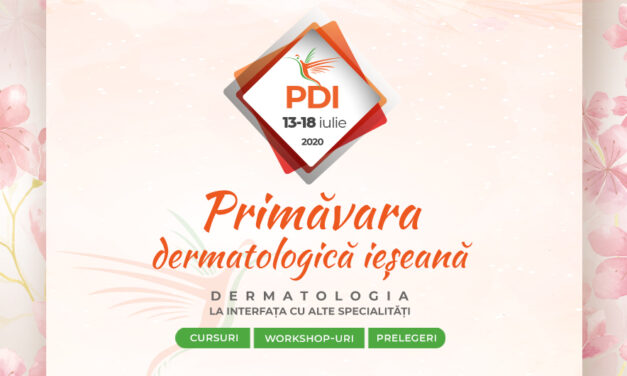 A IX-a ediție a PDI va avea loc online