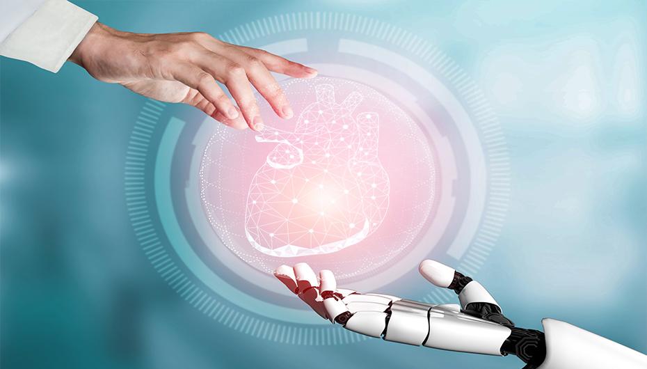 Proiect inedit pentru studenții UMF-iști: curs opțional de Inteligență Artificială în medicină