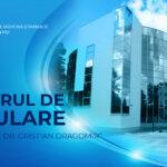 Centrul de Simulare al UMF Iași, finanțat din bani europeni