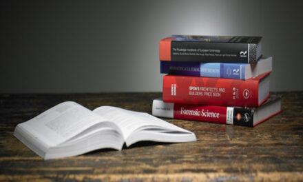 Acces gratuit la colecția de reviste de la Taylor and Francis