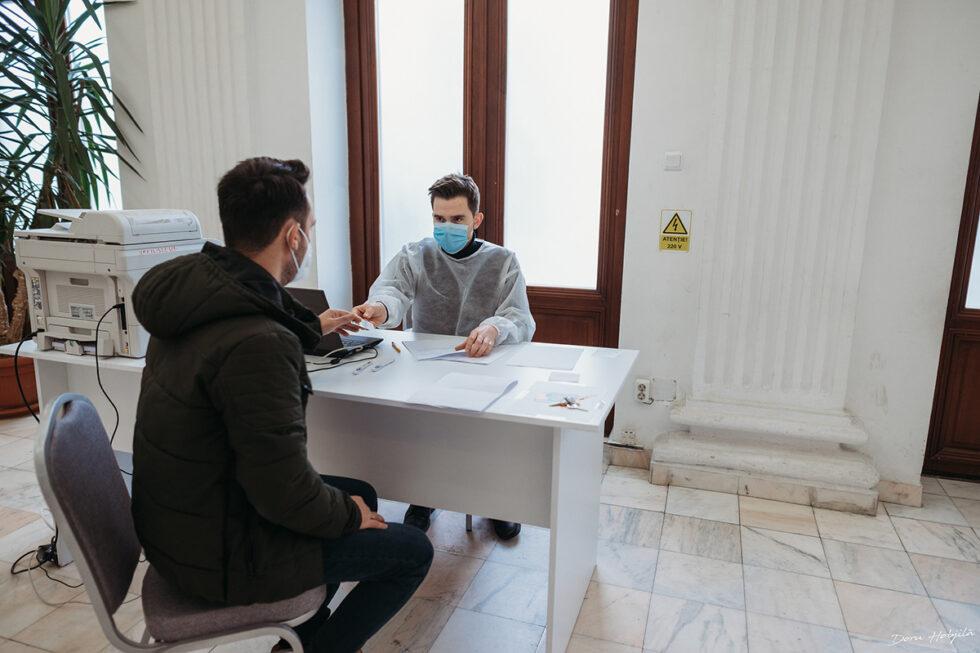 Centru_vaccinare_UMF_Iasi (3)