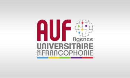 AUF a lansat apelurile pentru proiectele 2021