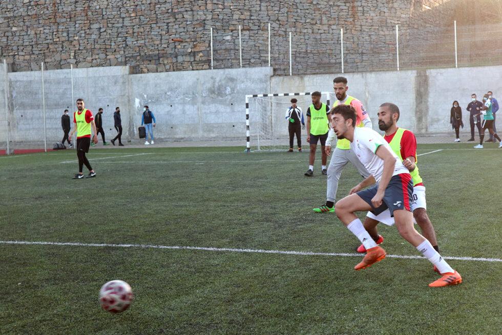 AMSFI CARITATIVE Cup (4)