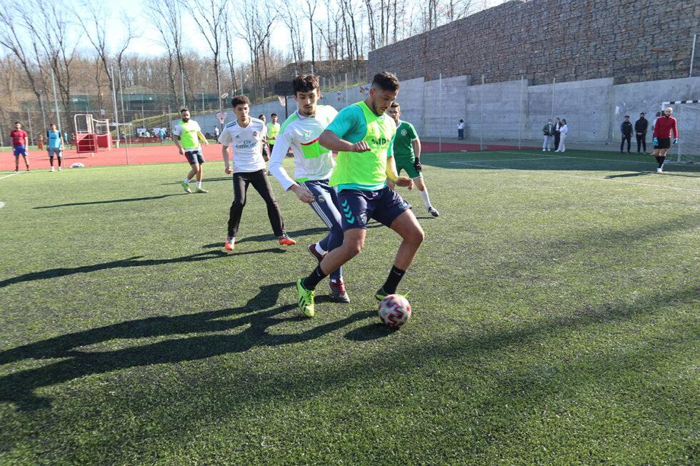 AMSFI CARITATIVE Cup (6)
