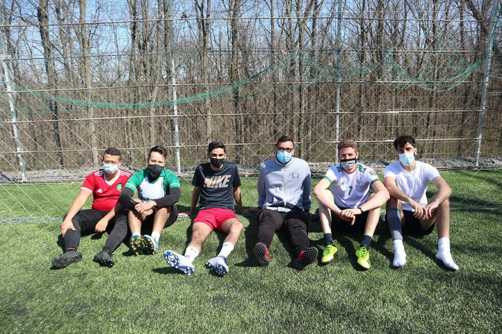 AMSFI CARITATIVE Cup (7)