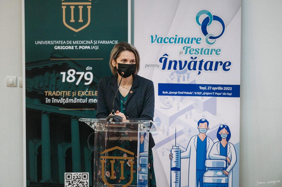 Eveniment_vaccinare_UMFIasi (4)