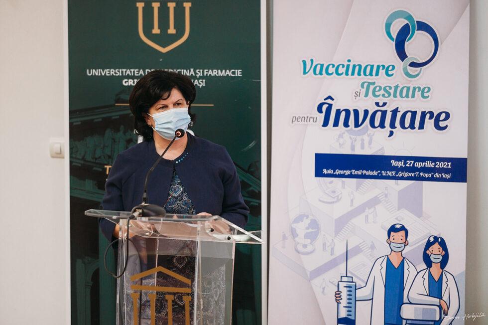Eveniment_vaccinare_UMFIasi (6)