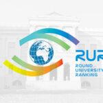 """Top RUR 2021: UMF Iași, pe primul loc la categoria """"Predare"""""""