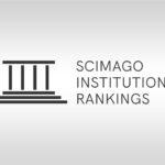 SCIMAGO 2021 – UMF Iași, pe locul 11 la nivel național
